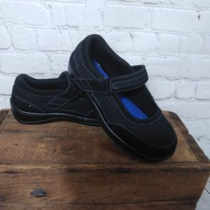 Women's Orthofeet Shoes
